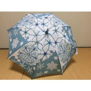 shikisaikan_8857[1]